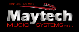 Maytech Music Systems